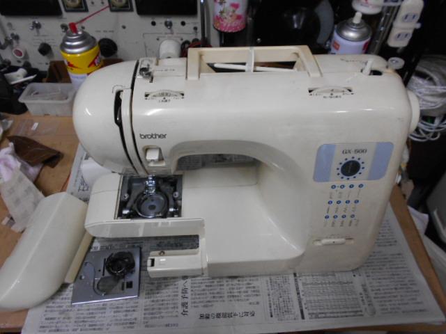 ミシンショップ・イヴ札幌中央店 北海道:ミシン販売修理